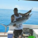 Schlamfish
